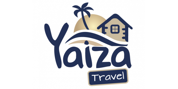 Yaiza Travel