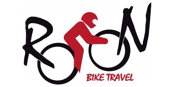 Roon Bike Travel