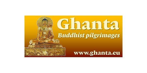Ghanta Travel