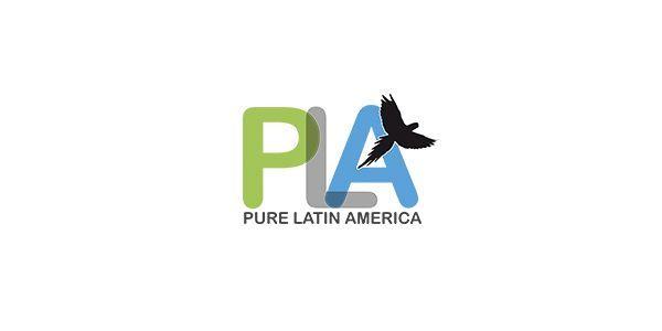 Pure Latin America