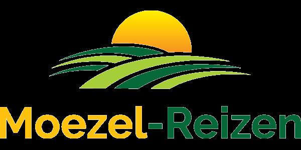 Moezel-Reizen