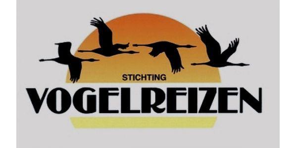 Stichting Vogelreizen