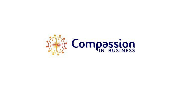 Compassion in Business