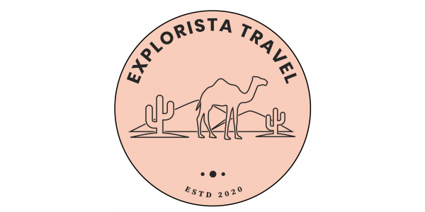 Explorista Travel