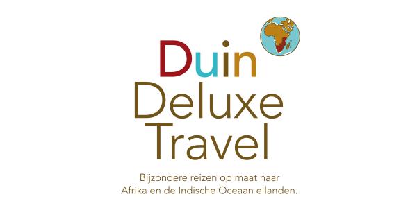 Duin Deluxe Travel