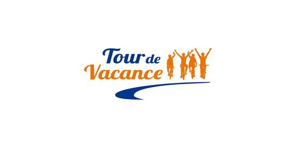Tour de Vacance