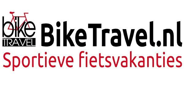 Bike Travel