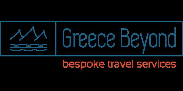 GreeceBeyond