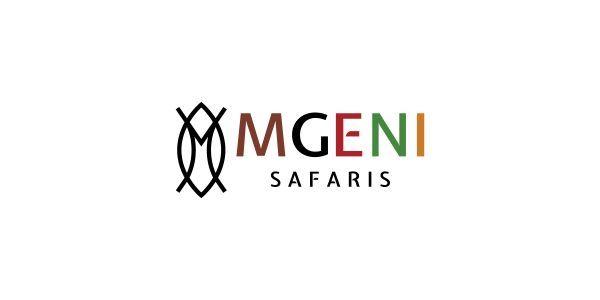 Mgeni Safaris