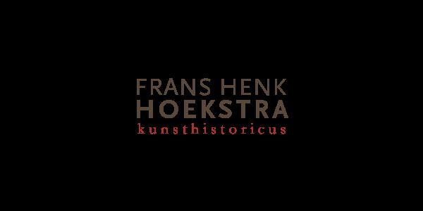 Frans Henk Hoekstra