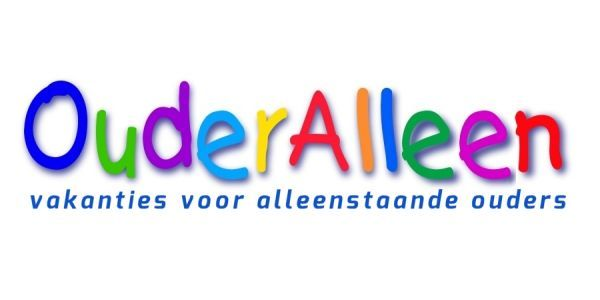 OuderAlleen.nl