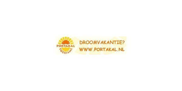 Portakal Toerisme Nederland