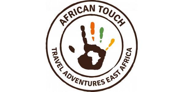 African Touch Travel Adventures