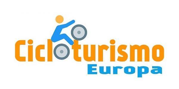 CicloTurismoEuropa