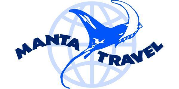 Manta Travel