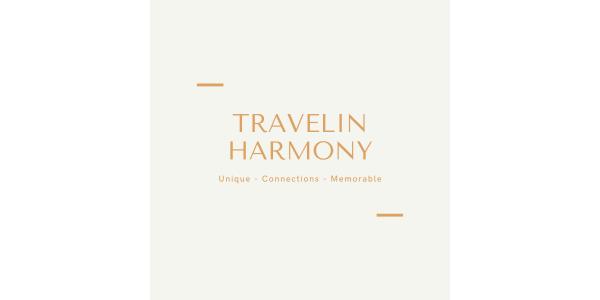 TravelinHarmony