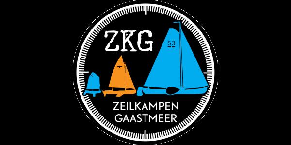 Stichting Zeilkampen Gaastmeer