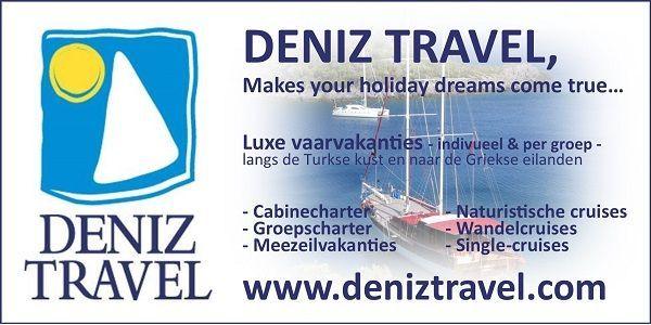Deniz Travel