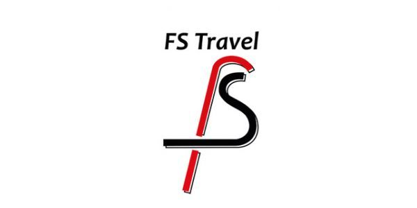 FS Travel