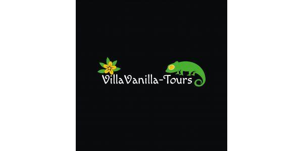 Villa Vanilla-Tours