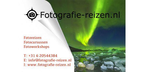 Fotografie-reizen.nl