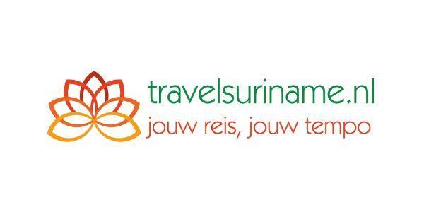 Travelsuriname