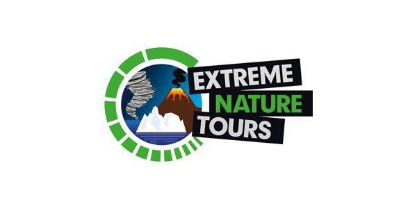 Extreme Nature Tours B.V.
