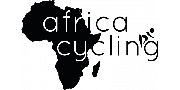 Africa Cycling VOF