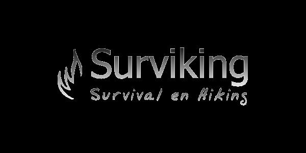 Surviking