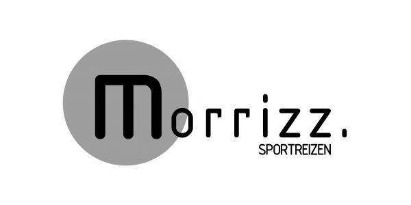 Morrizz sportreizen
