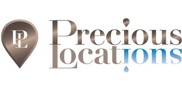 Precious Locations