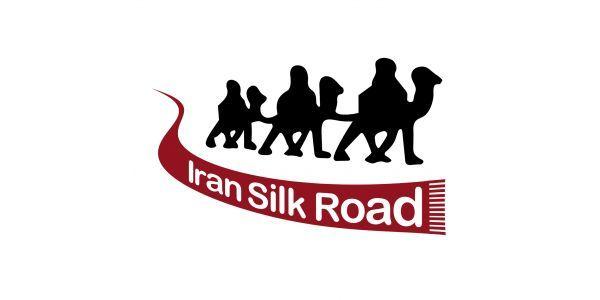 Iran Silk Road