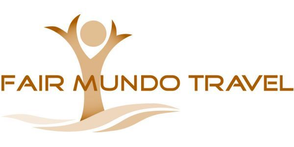 Fair Mundo Travel
