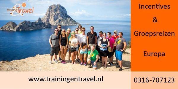 Training&Travel