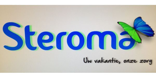 SteRoMa en DialyseTurkije.nl