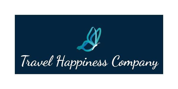 Travel Happiness Company