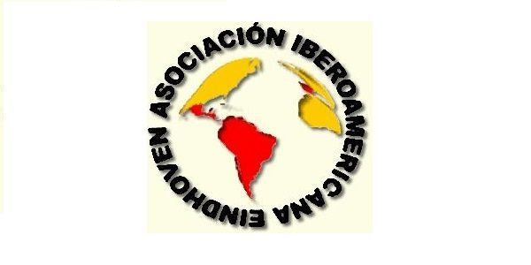 Asociación Iberoamericana Eindhoven
