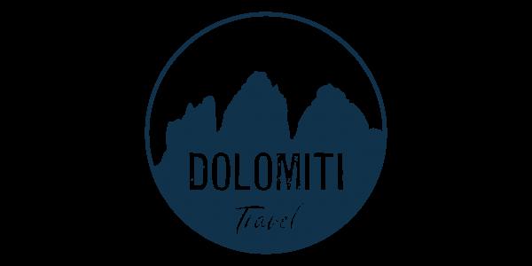 Dolomiti Travel