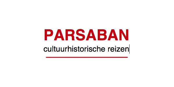 Parsaban
