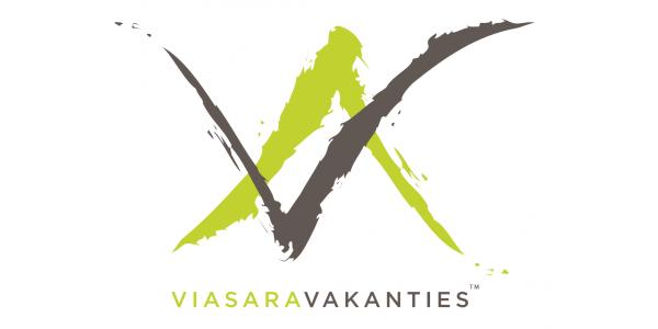 Viasara Vakanties
