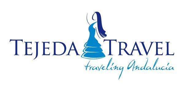 Tejeda Travel