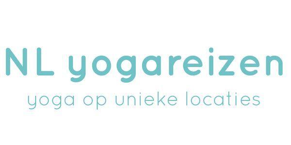 NL yogareizen