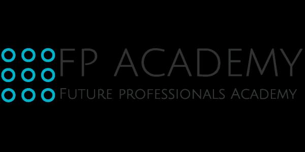 FP Academy