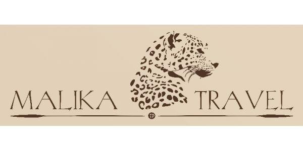 Malika Travel