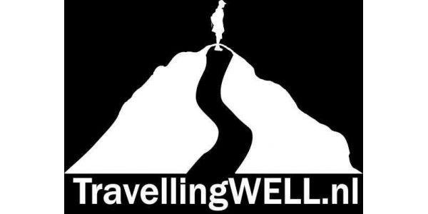 TravellingWELL.nl