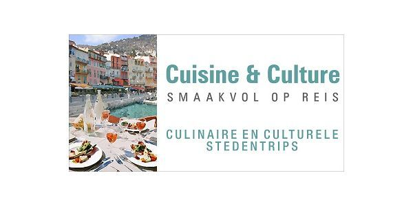 Cuisine et culture