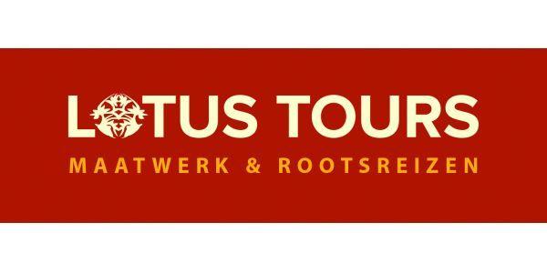 Lotus Tours