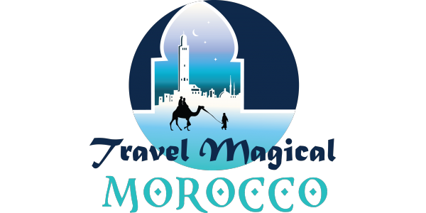 Travel Magical Morocco