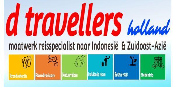 D Travellers