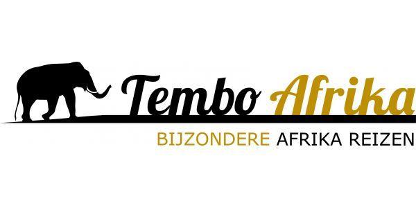 Tembo Afrika